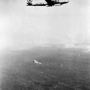 1945年7月14日、敵はついに皇土に艦砲を開始したゾ!!すぐにでも上がって来るのか!?の巻