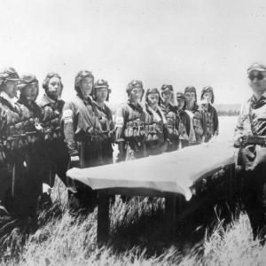 1945年8月12日、天山4機が敵戦艦を雷撃!これを大破させ海軍航空隊最後の意地を見せたゾ!の巻