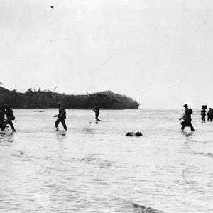 1942年9月26日、陸軍の提案で蟻輸送を開始!これに疑問を持った軍上層部はおらんのか!?の巻