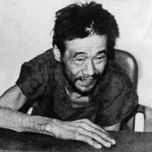 1972年1月24日、グアム島で横井庄一元伍長を発見!!戦後28年目でようやく帰国!!の巻