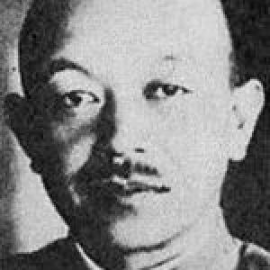 マニラの第4航空軍司令部は、敵の空爆が始まると部下を見殺しにして自分らだけ台湾に逃げたゾ!!の巻