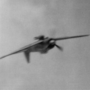 ただなんとなくやけど、日米両空母の画像を見比べてみた!!の巻 其之伍