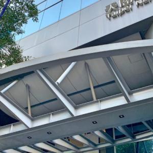 【中山駅直結】タンゴホテル台北南西館の宿泊記!実際に泊まった感想