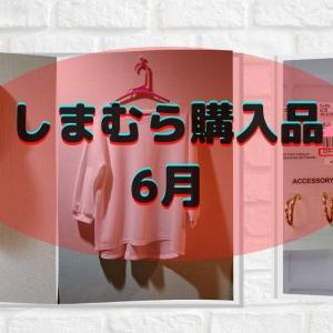 【しまむら】最近購入したお値段以上の商品(帽子、小物etc.)