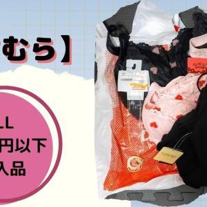 【しまむら】ALL1000円以下!お得に購入した商品の紹介!