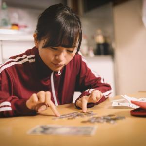 くすりの福太郎ポイントカードでお得にポイ活!