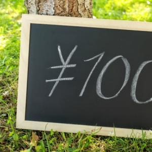 【100均】最近購入したお値段以上の商品