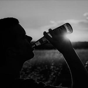 20代とお酒。その1