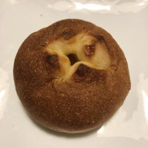 粉を追求しつつほっとするパンが並ぶboulangerie Bonheur