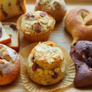パンの冷凍と美味しい解凍方法。保存期間は?手作りでも日持ちする?