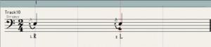 【ドラム】フラムをやるメリットはたくさんある!