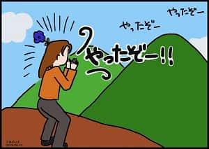 のり子、ラインスタンプは誰にでも作れるの?の質問回答+第4弾制作発表。