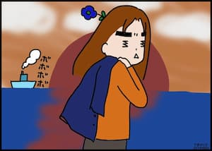 のり子、ブログのコンプライアンスについて語る(アドセンス初心者向け)