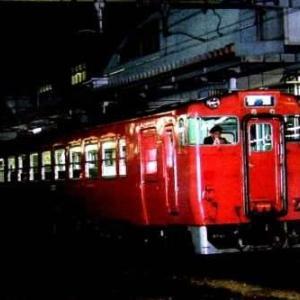 キハ48奥羽本線