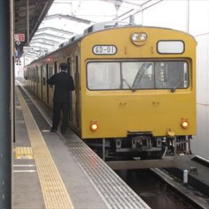 ひろしま県央競歩(6)