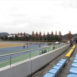 ひろしま県央競歩(9)