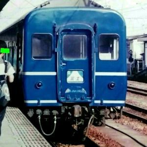 富士3号 (4)