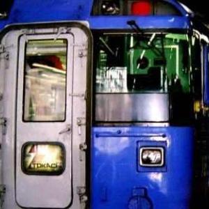 2007日本一周 第2日目B