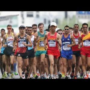 びわ湖マラソン大会 ライブ中継    第76回びわ湖毎日マラソン大会 生放送 生中継 テレビ放送 インターネット放送