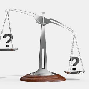 【ゲーミングPC】自作とBTOどっちが良い?安さの違いはあるの?