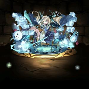 【パズドラ】魔法石を無料で大量にゲットする方法がお得すぎてヤバい!