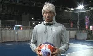 【動画】もしもバスケコートに突然現れた老人が日本代表選手だったら? 「バスケ日本代表選手が『アンクル・ドリュー』やってみた!」ドッキリ映像
