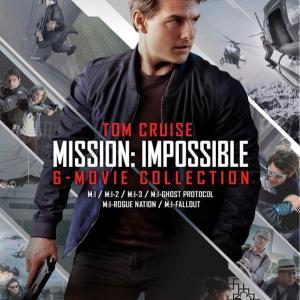 飛行機 キャセパシフィックでいつも見る映画 -わたし的オススメ ミッション インポッシブル シリーズ-
