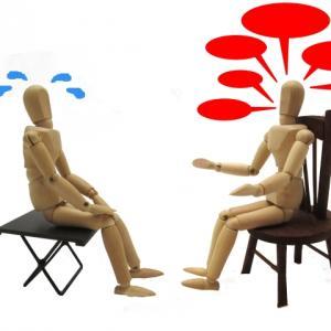 職場での愚痴がもたらすリスクとは?管理職の人たち必見ですよ。