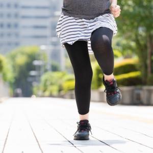 ランニングしても痩せない人の特徴が気になる人は見て下さい。
