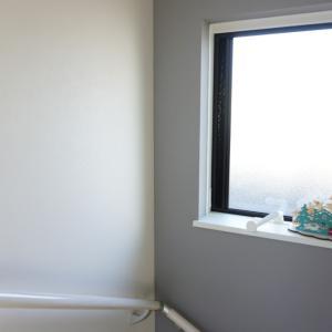 【Web内覧会】全部屋の窓を一気に紹介!