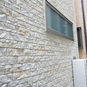 【窓の防犯対策②】すべり出し窓に面格子設置!自分たちで取り付けて節約成功
