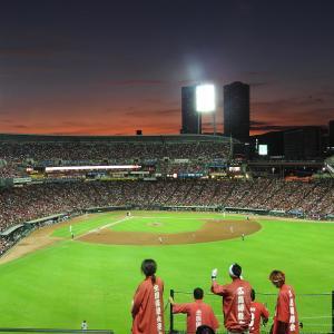 【朗報】韓国プロ野球は5月5日開幕-日本も続けるのか?-