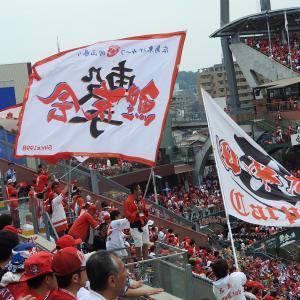 広島東洋カープ岡山県ファンの集い 達川さん他のゲストが決定