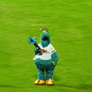 【プロ野球開幕延期】スカパープロ野球セットをいったん解約します