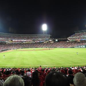 【最新情報追加】野球解説者による2020年セリーグ順位予想‐3月28日現在-