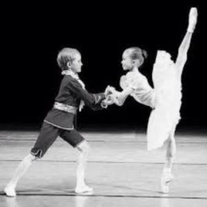 【pdd】持ってくれないパートナーと踊れる身体とトウシューズとバレエ軸講師YUMIKO