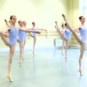 ちゃんとバレエがしたいあなたへ、バレエ軸講師YUMIKOが伝えたいこと③