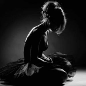 【今が辛くて脱出したい人限定】バレエ軸講師YUMIKOが伝えたいこと