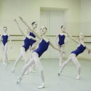 【バレエ】洗練されたダンサーになるためには