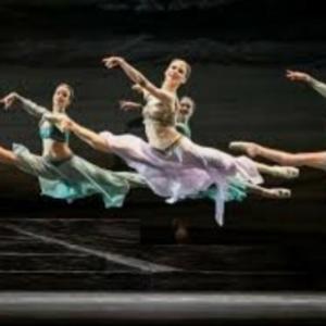 【バレエ】ダンサーとしてあなたに足りないものは?