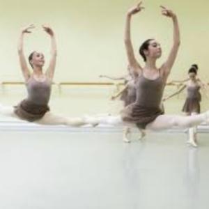 【バレエ】無意識に周りを意識してしまいパフォーマンスに影響が出ている人へ③