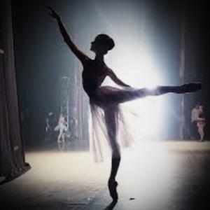 【バレエ】上手になっていく人の特徴