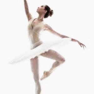 【バレエ】努力が実力に変わる簡単な方法