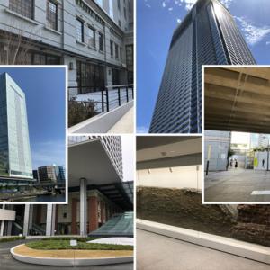 2020年6月、桜木町駅・馬車道駅で開業フィーバー勃発!?商業施設や改札、駅ビルなどがオープンの嵐