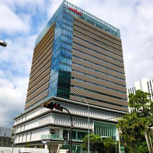 村田製作所がみなとみらいイノベーションセンターを開業!関東最大の研究開発拠点で、子供が科学を学べるムラーボも併設