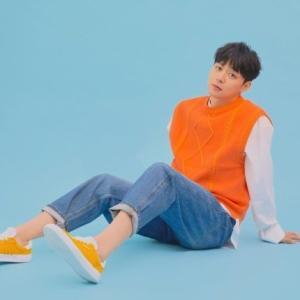 """公式ファンサイト""""BLUE CIELO""""ヾ(*´∀`*)ノやったー♡"""