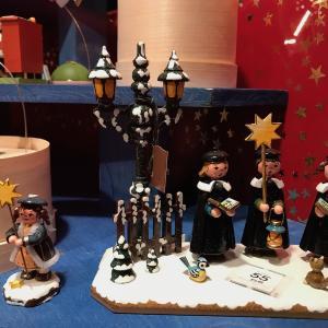本場!ドイツのクリスマス・マーケットをご紹介しま〜す!♡