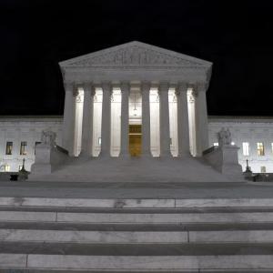 【速報】米最高裁判所判決!ワクチンはワクチンではない安全ではない全力で回避しなければならない