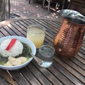 セドナでおススメ!オーガニック・カフェ&レストラン