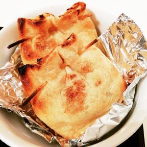 別名エスカレーター⁉「薄揚げ納豆チーズの包み焼き」